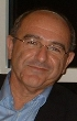 Advocate Jean-Claude Niddam