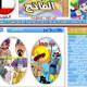 register_hamas_2010