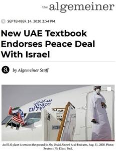 Algemeiner-UAE Report_Screen