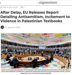 Algemeiner_Published EU PA Review_Screen