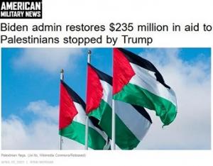 AmerMilitaryNews_Biden Restores PA Aid_Screen-