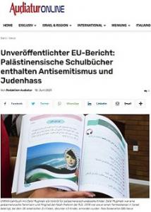 Audiatur Online (German)_Unpublished EU PA Review_Screen