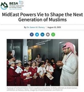 BESA_ME Shaped by Next Gen Muslims_Screen