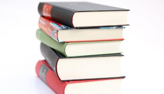 BESA_Turkish, not Saudi Textbooks