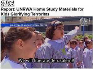 CBN_UNRWA-Post-Nov