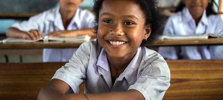 Cambridge University Report on Girls' Education