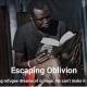 Chron of Higher Edu_Escaping Oblivion