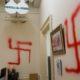ColumbiaSpectator_Swastikas