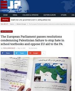 EJP-EU Res-PA Text_Screen