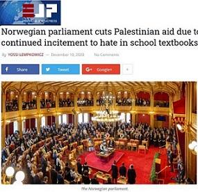 EJP-Norway Defunding PA Textbooks_Screen