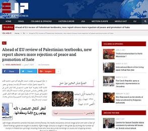 EJP_Unpublished EU PA Review-Screen