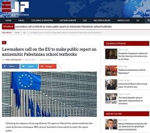 EJP_Unpublished EU PA Review_6-15_Screen