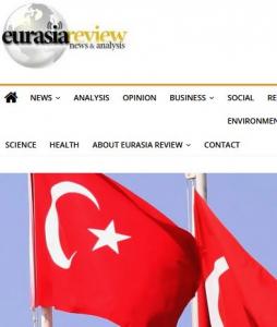 Eurasia Review_Turkey-2 Curriculum_Screen