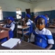 FP-Girls Access to Edu-Getty