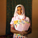 Fatima_Bangledesh_WFP_Nalifa Mehelin