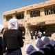 ICRC-Humanitarian actors needed for education