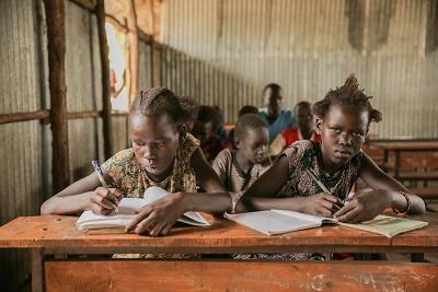 IPS-EducationCannontWait_Refugee Children
