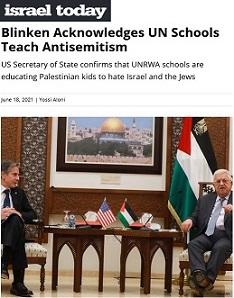 Israel Today_UNRWA_Screen-JPG