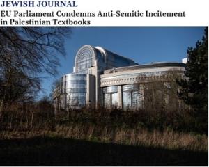 JJ-EU Res-Pa Textbook_Screen