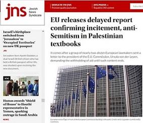 JNS_Published EU PA Review_Screen