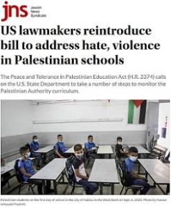 JNS_UNRWA-US Congress_Screen