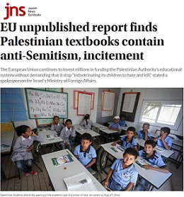 JNS_Unpublished EU PA Review_Screen