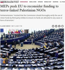 JP-EU Res-PA Texts_Screen