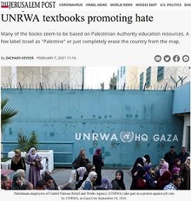 JP_UNRWA-EU Funding