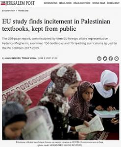 JP_Unpublished EU PA Review_Screen