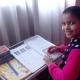 JRC_Syrian Education_Hajar