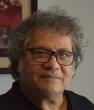 Kamal Abdel-Malek