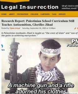 Legal Insurrection-PA Textbooks Still_Screen