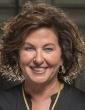 Nancy Epstein