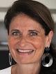 Nathalie Biderman