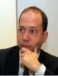 Dr. Nir Boms