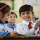 Pic Pakistani School Children