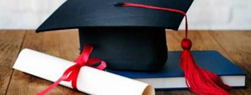 Pic-Rising Kashmir-Value-Based Education