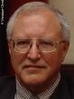 Mohammed S. Dajani Daoudi