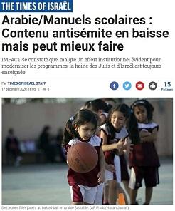 Saudi Review-TOI (French)_Screen