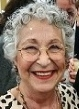 Sheila Raviv