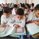 The Economist_Travails of Teaching Arabic