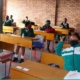 Theirworld-Back to school-Lesotho