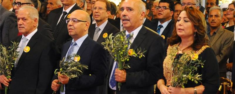 Tunisian Quartet_Nobel Peace Prize