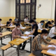 VOA UNESCO, UNICEF-Urge School Reopenings