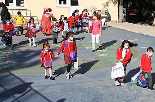 WP_Returning to Shuttered Schools