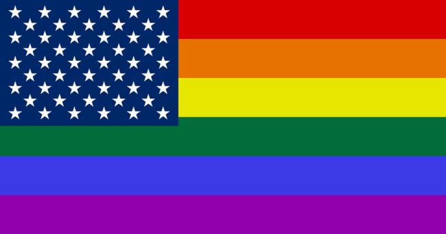 rainbow-flag-1192230_960_720